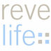 Visit revelife