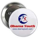YouthforObama