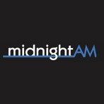Visit midnightAM